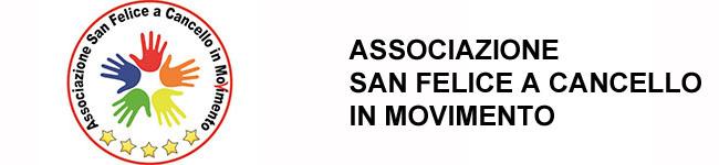 Associazione San Felice a Cancello in Movimento